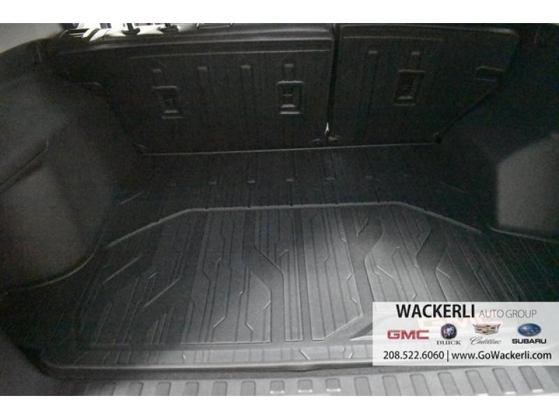 dealerslink_s3_amazonaws_com-vehicles-1841-1G216791-5fe538ae73fb7_jpg