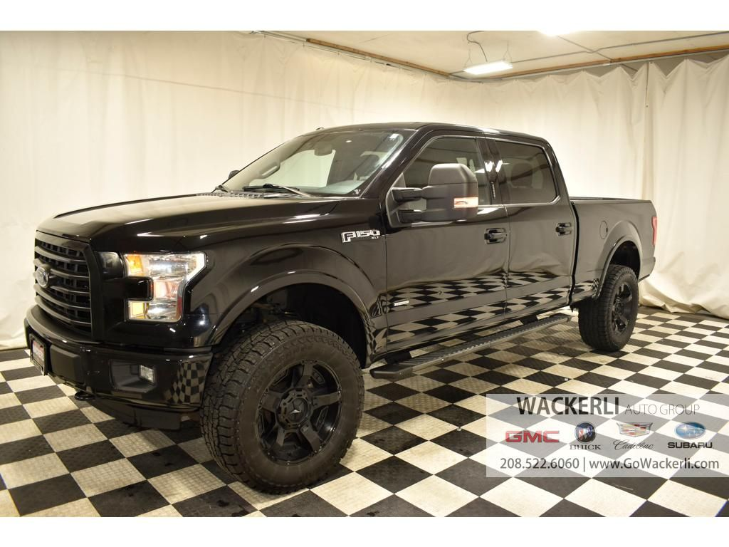dealerslink_s3_amazonaws_com-vehicles-1841-1G218096B-9690B9570CD28FA29E5D261E9E3326F4_jpg