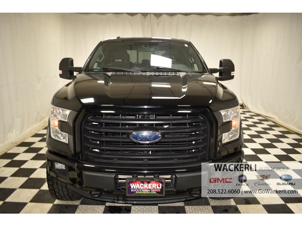 dealerslink_s3_amazonaws_com-vehicles-1841-1G218096B-9690C25FDD47FA713EED46EC2B64775D_jpg