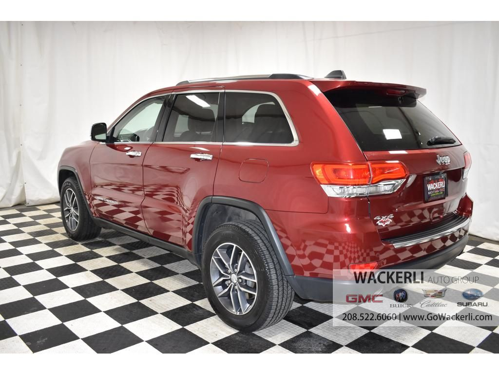 dealerslink_s3_amazonaws_com-vehicles-1841-1G218182B-5C3DCF45D495749DF42F7CFAC8689B28_jpg