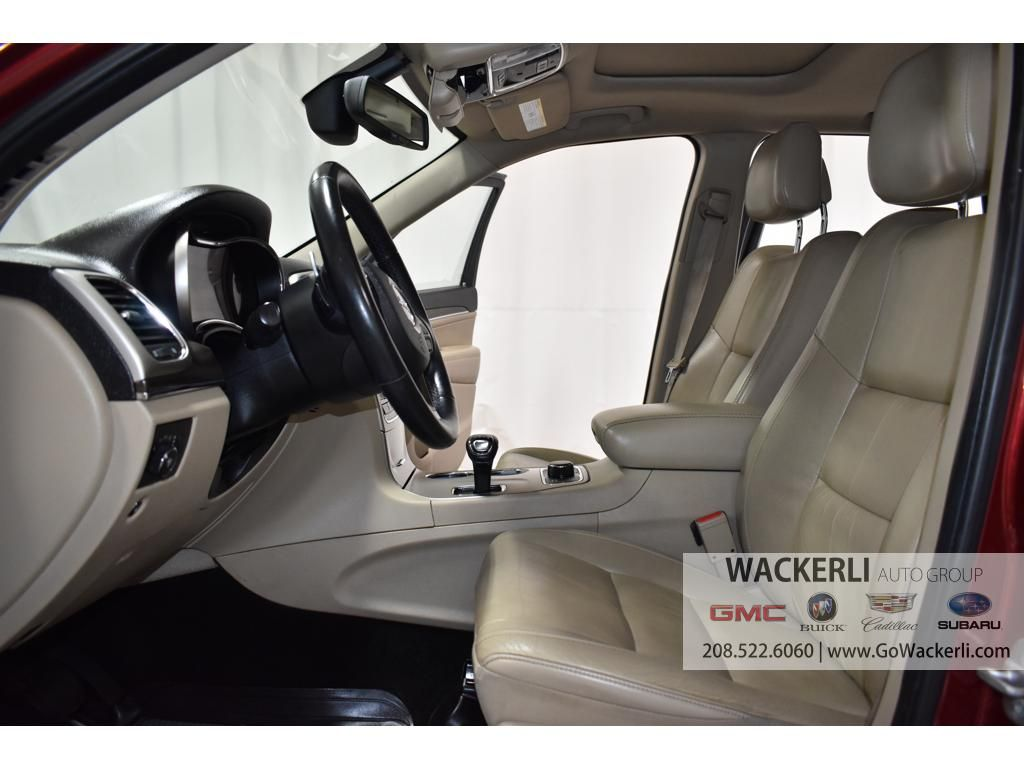 dealerslink_s3_amazonaws_com-vehicles-1841-1G218182B-5C3DF51D0523083A965E19D244810165_jpg