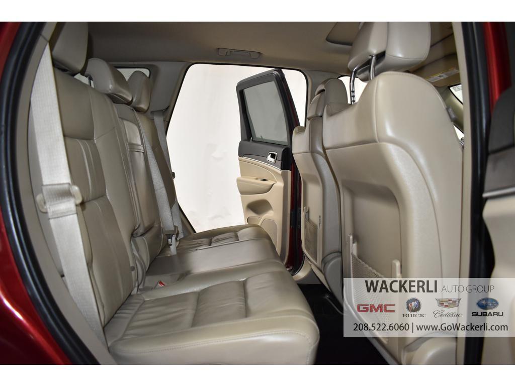 dealerslink_s3_amazonaws_com-vehicles-1841-1G218182B-5C3E1B26B9552DB42893AC1624DBAD50_jpg