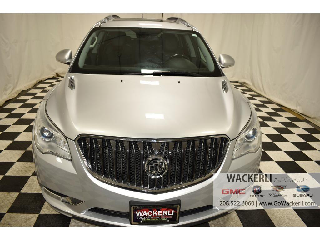 dealerslink_s3_amazonaws_com-vehicles-1841-1P172724-61F46787D3699AA176E46F213D1B59A8_jpg