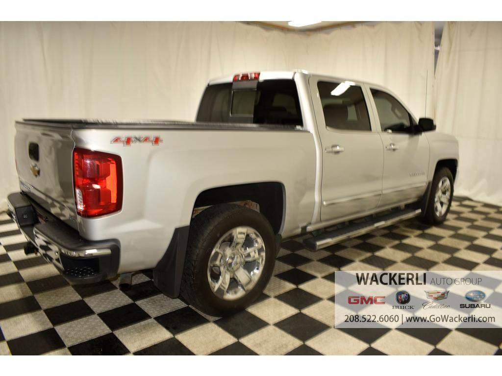 dealerslink_s3_amazonaws_com-vehicles-1841-1P173509-9D3A79CCCACEBC6A5EBE0ECF81BD864B_jpg