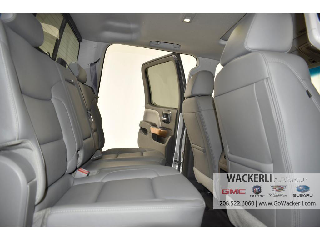 dealerslink_s3_amazonaws_com-vehicles-1841-1P173509-9D3A973A994C0307D99B01193B4CEF07_jpg