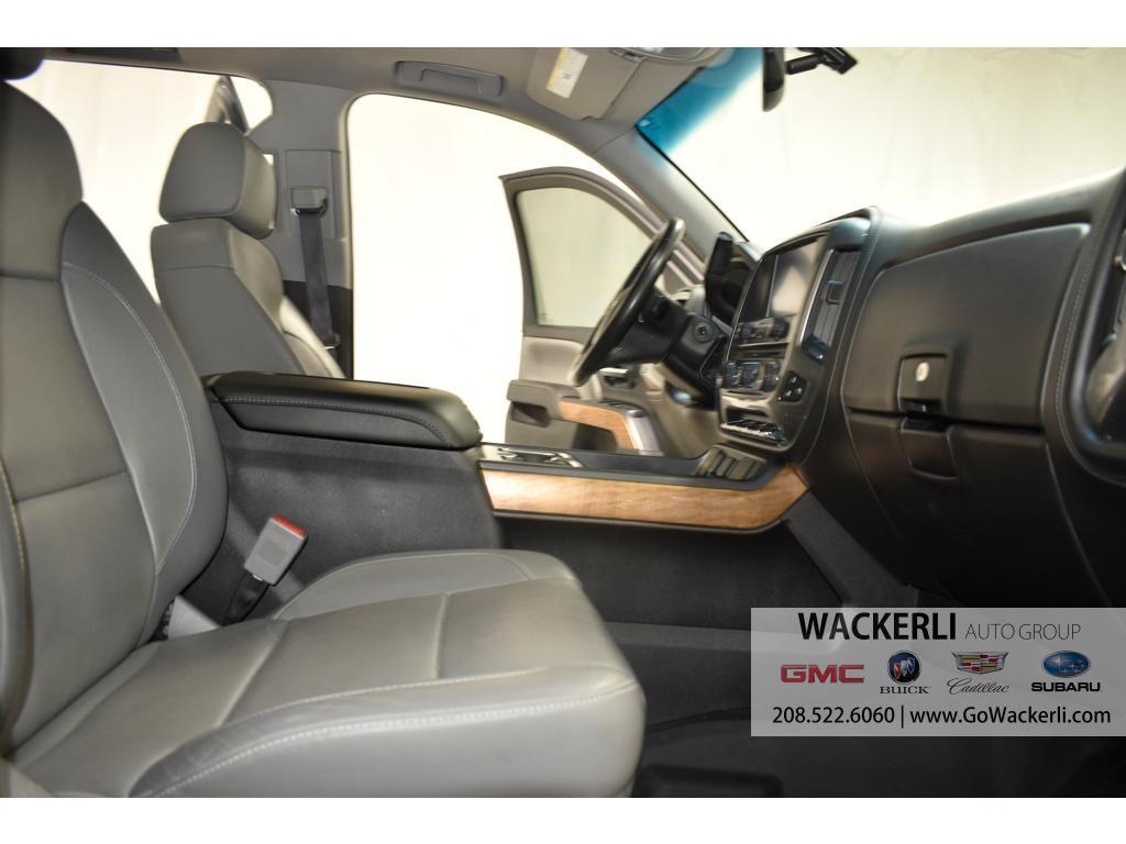 dealerslink_s3_amazonaws_com-vehicles-1841-1P173509-9D3AA108B1EC834A88236ABAA6B3D862_jpg
