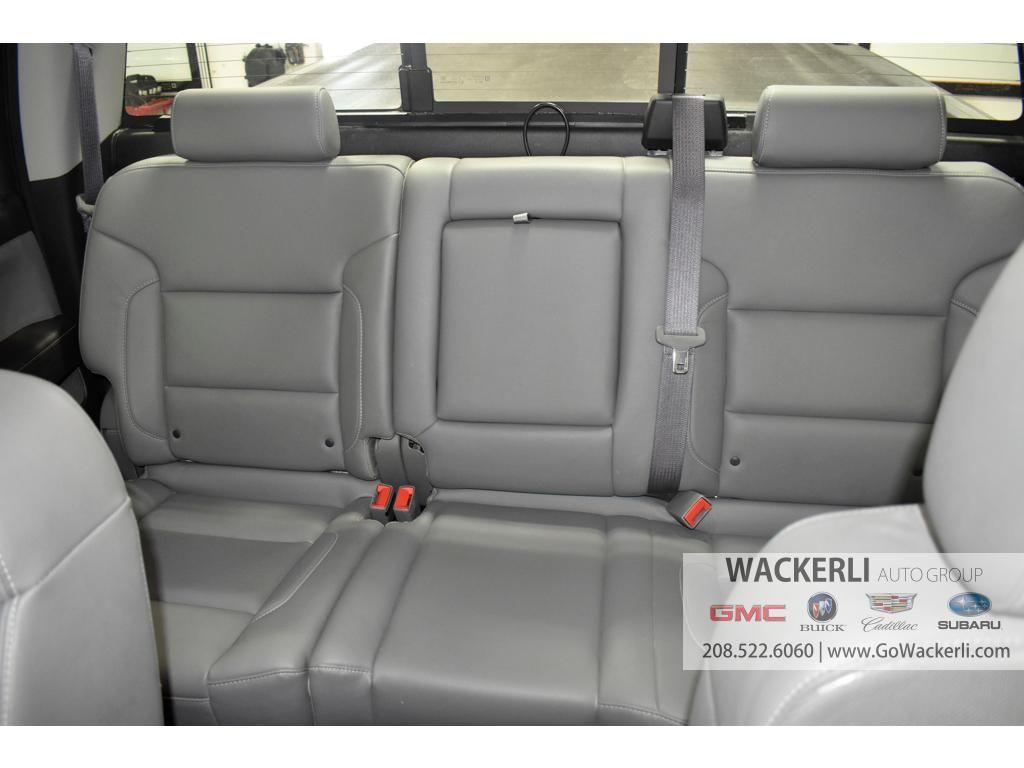 dealerslink_s3_amazonaws_com-vehicles-1841-1P173509-9D3AC490D3A9ECBB3351AD1129EF08B7_jpg