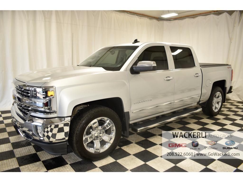 dealerslink_s3_amazonaws_com-vehicles-1841-1P173509-9D3AD0C4D6793BF256CC42CF7D72A3EB_jpg