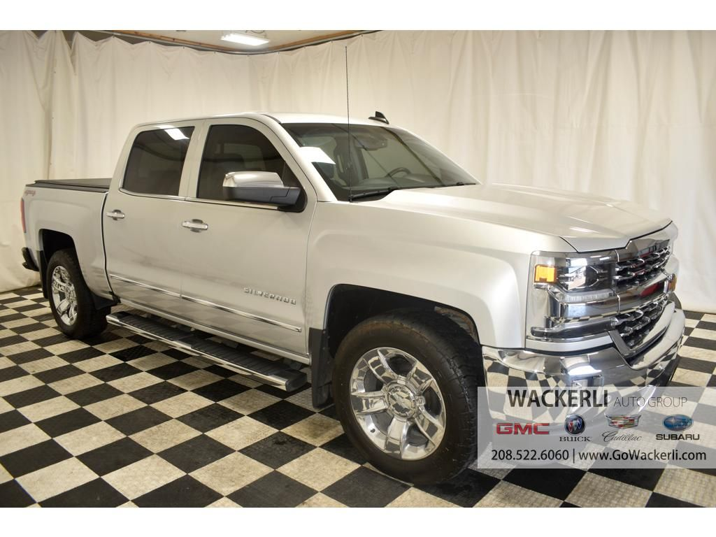 dealerslink_s3_amazonaws_com-vehicles-1841-1P173509-9D3AE728F56437D4AB6B9552B3F4BA82_jpg