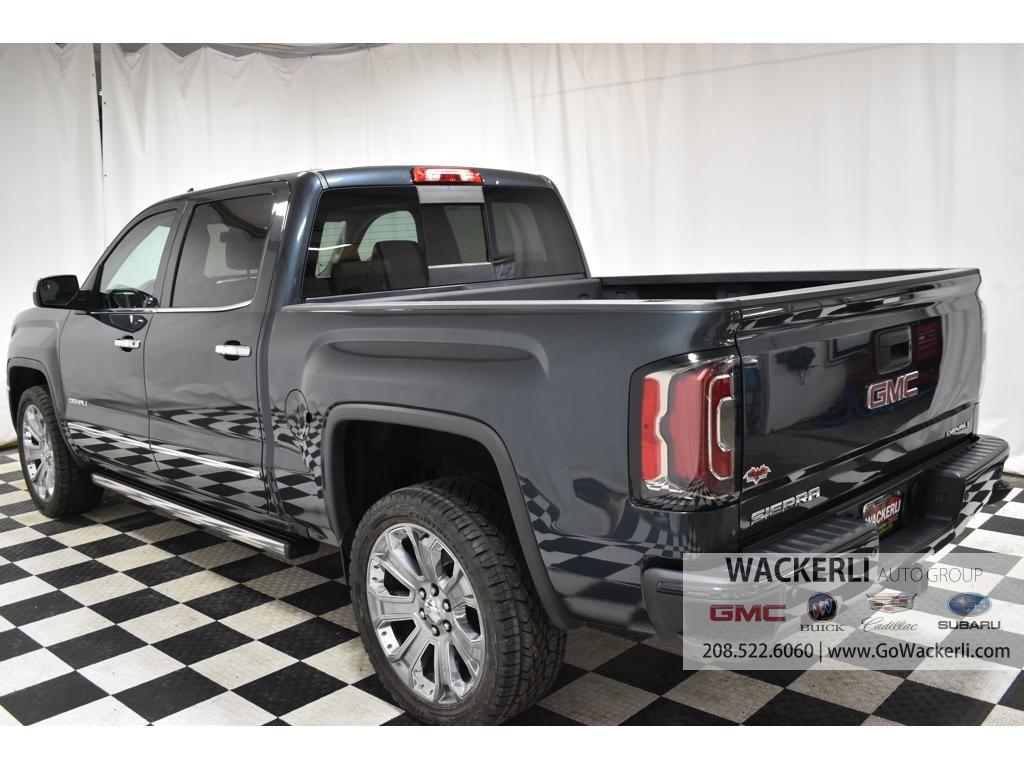 dealerslink_s3_amazonaws_com-vehicles-1841-1P175498-EA1860B497814D7185198291A8886D1B_jpg