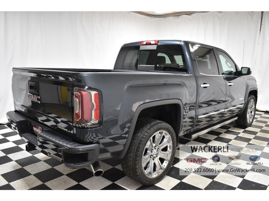 dealerslink_s3_amazonaws_com-vehicles-1841-1P175498-EA18765BBBE85F2D9CBF8BE0E1779B97_jpg