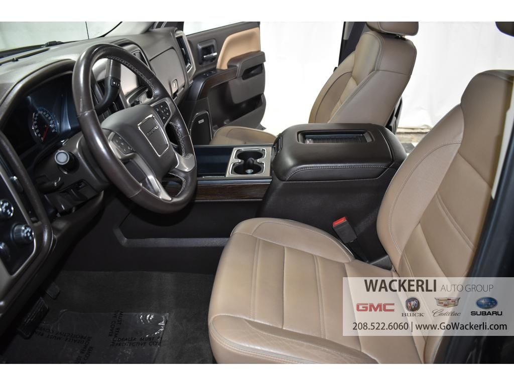 dealerslink_s3_amazonaws_com-vehicles-1841-1P175498-EA18901690BF0B1B7C867BE3D572B477_jpg