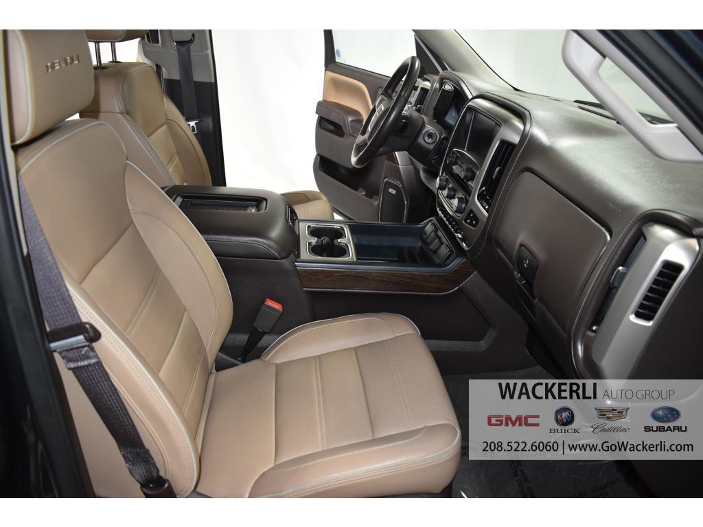dealerslink_s3_amazonaws_com-vehicles-1841-1P175498-EA18A761EDB628A2887581E2882DA9CC_jpg