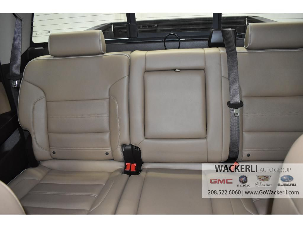 dealerslink_s3_amazonaws_com-vehicles-1841-1P175498-EA190D14DCD48E09D4F1355D07DF553F_jpg