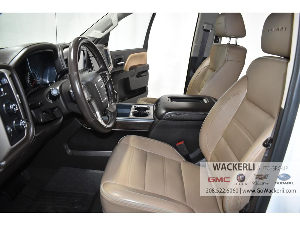 dealerslink_s3_amazonaws_com-vehicles-1841-1P179847-269FCDA9001752B81F38CEC9FBE79213_jpg