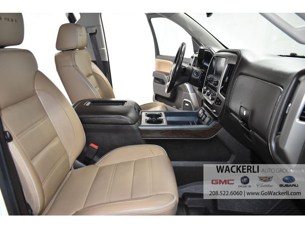 dealerslink_s3_amazonaws_com-vehicles-1841-1P179847-269FF062EC05E80354CF45AE2E2CE8E6_jpg