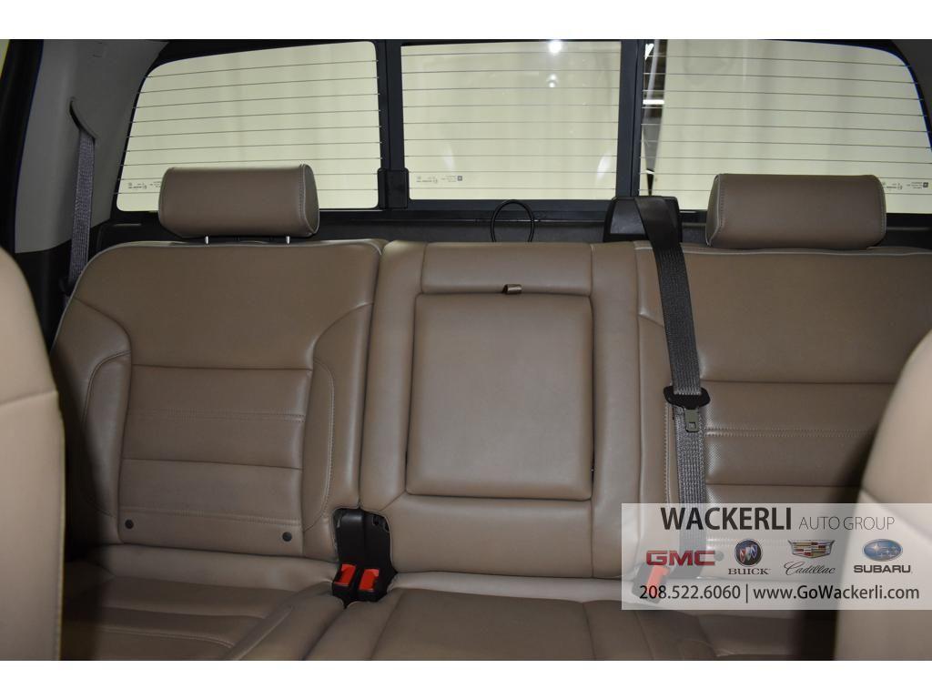 dealerslink_s3_amazonaws_com-vehicles-1841-1P179847-26A041CA9FCF333AFCEADC23B7CD9B7C_jpg