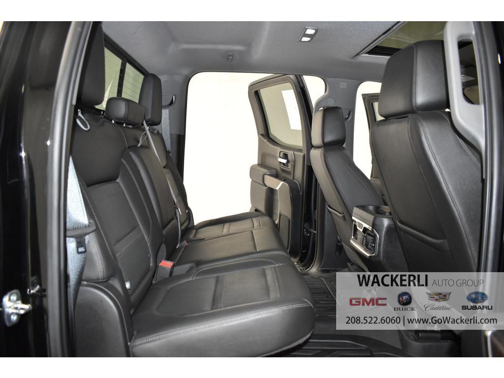 dealerslink_s3_amazonaws_com-vehicles-1841-1P191489-8D16EE45F7B9FD193CBCA2F41DDE841E_jpg