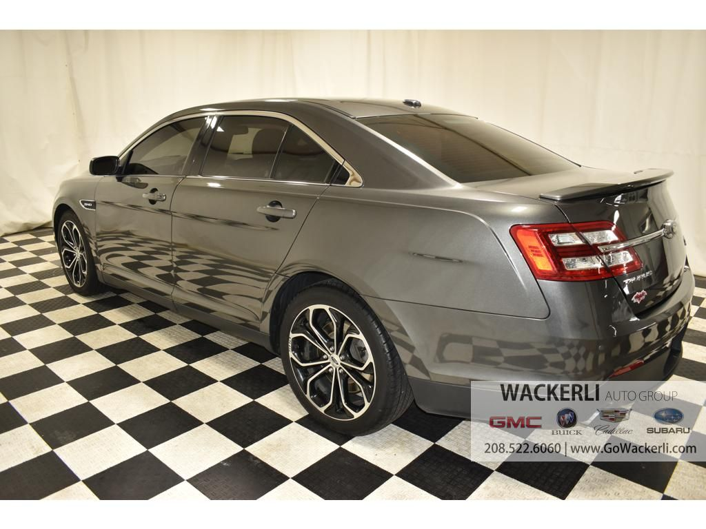 dealerslink_s3_amazonaws_com-vehicles-1841-1P191577B-962F733AAECDA6CA6452503E1F6AAAE4_jpg