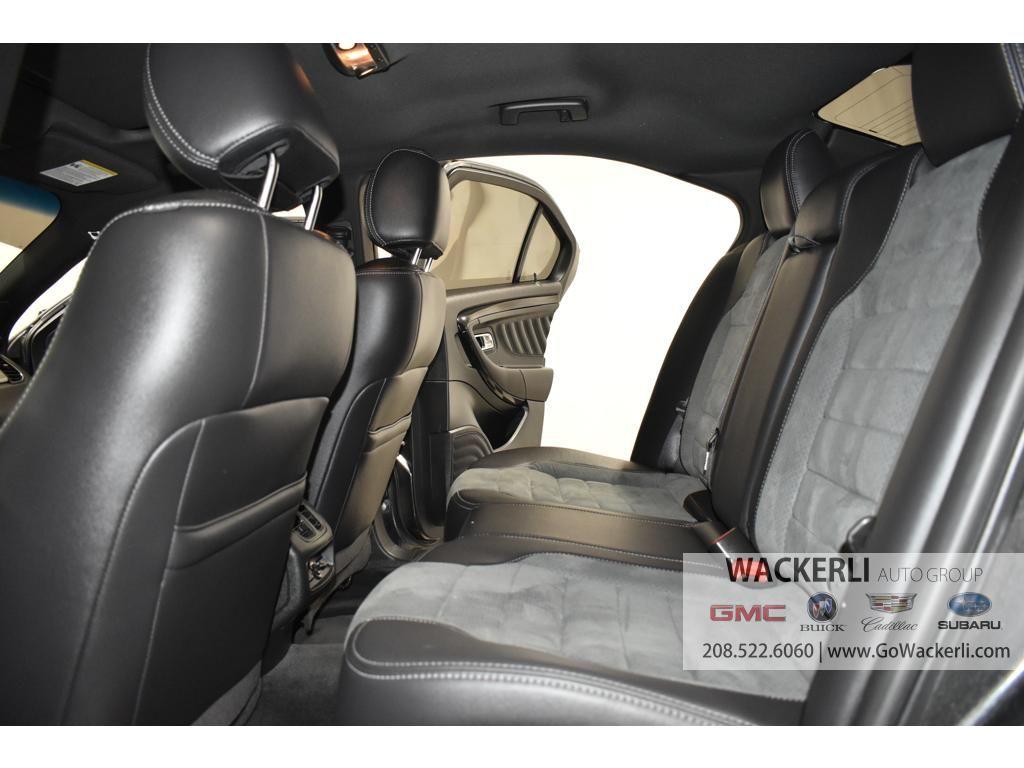 dealerslink_s3_amazonaws_com-vehicles-1841-1P191577B-962F9D99D89208DAA521197A030F06F2_jpg