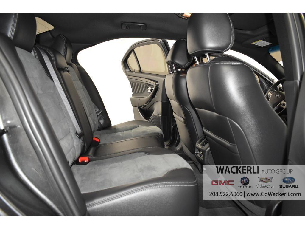 dealerslink_s3_amazonaws_com-vehicles-1841-1P191577B-962FA799E62E0FFE078BBD558358C810_jpg