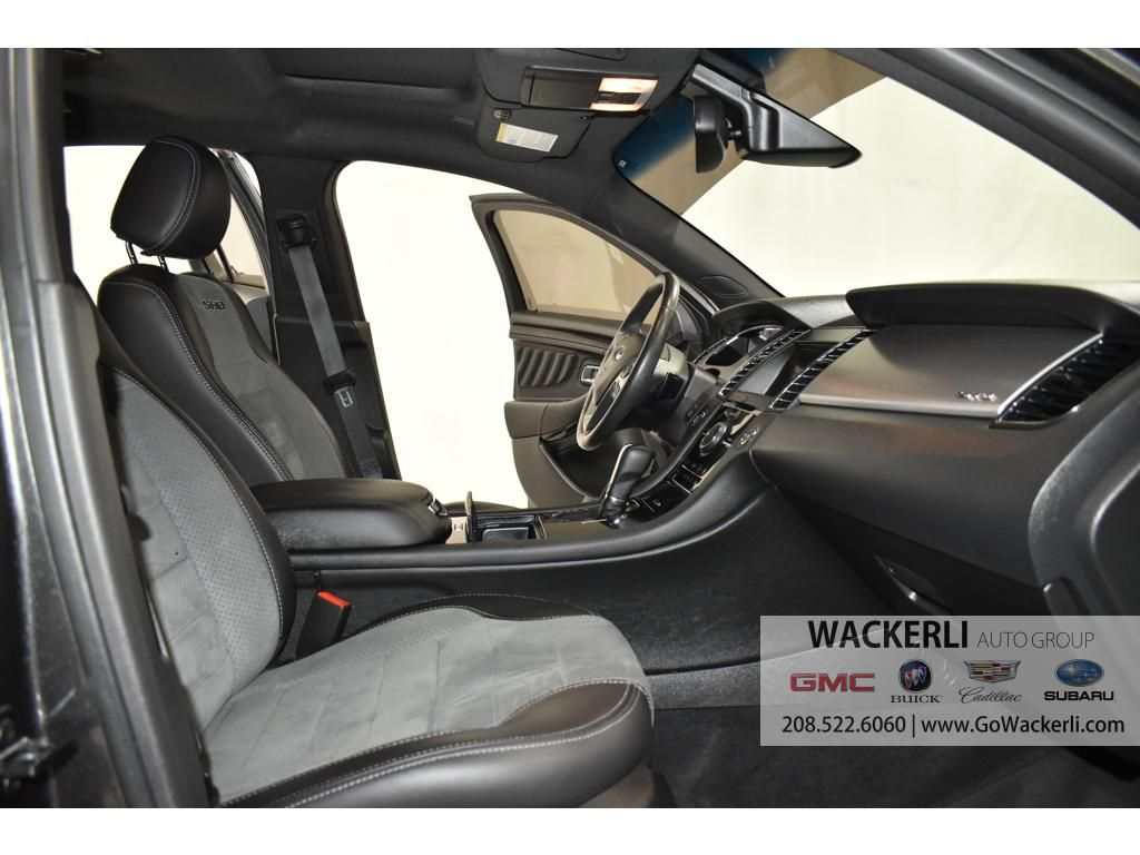 dealerslink_s3_amazonaws_com-vehicles-1841-1P191577B-962FB6F5A6D059E90A0971ABC723BF11_jpg