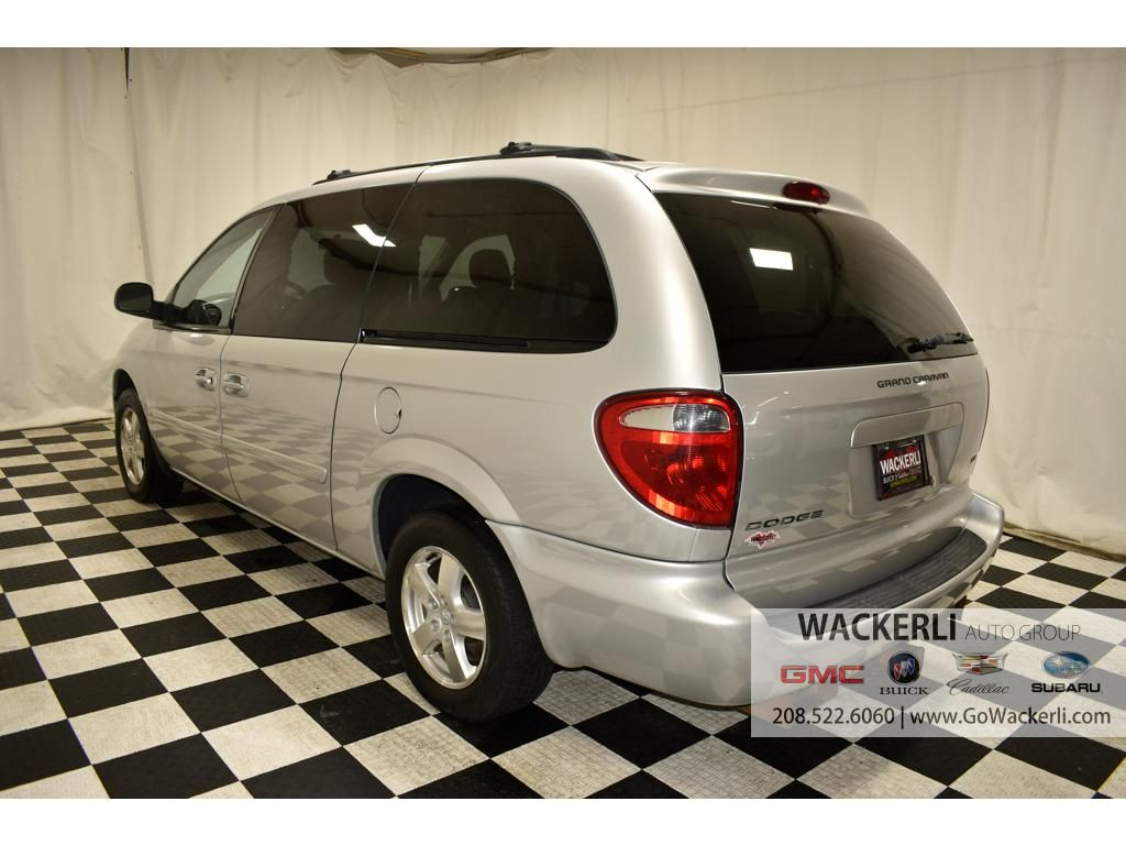 dealerslink_s3_amazonaws_com-vehicles-1841-1P61573-12238CDDAE895AB2EAA800FF8A556070_jpg