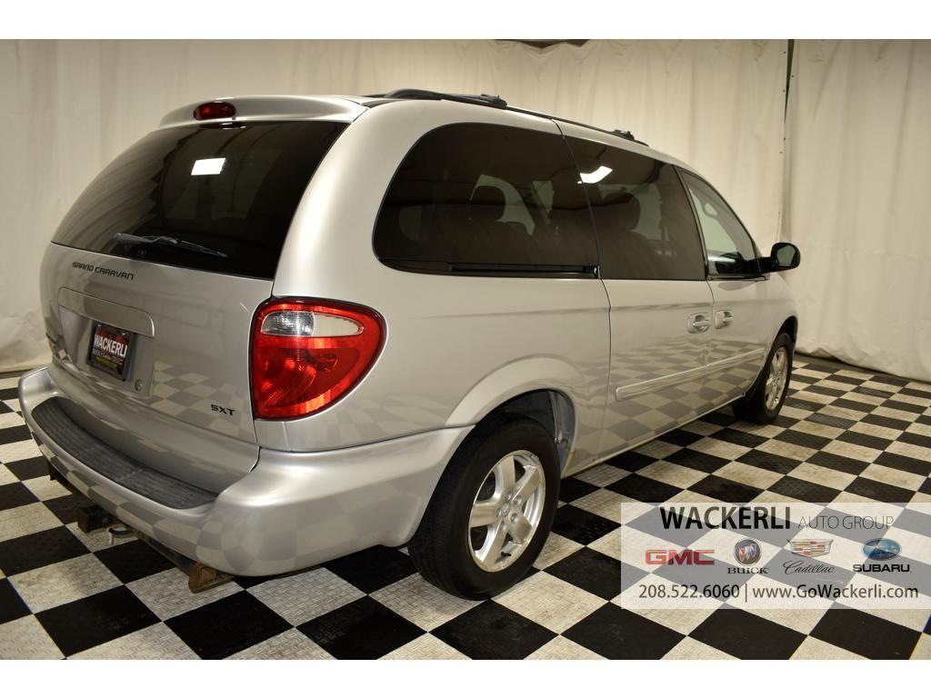 dealerslink_s3_amazonaws_com-vehicles-1841-1P61573-1223A409EA326CE47C3B43AF9D0FD5B9_jpg