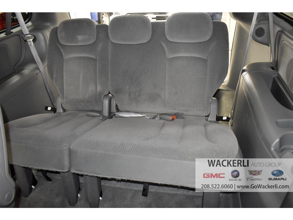 dealerslink_s3_amazonaws_com-vehicles-1841-1P61573-1223C44BDF1580F4A2324D0860A2A42E_jpg
