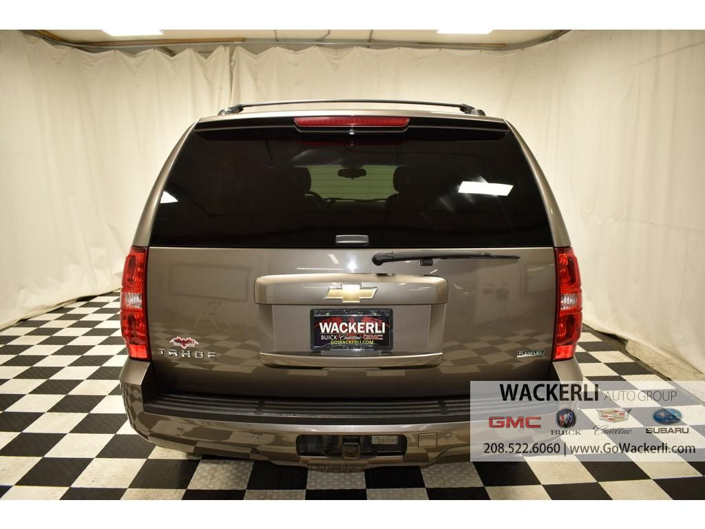 dealerslink_s3_amazonaws_com-vehicles-1841-2S211035C-30888D92BFA744A85EBF88386DD3CCFA_jpg