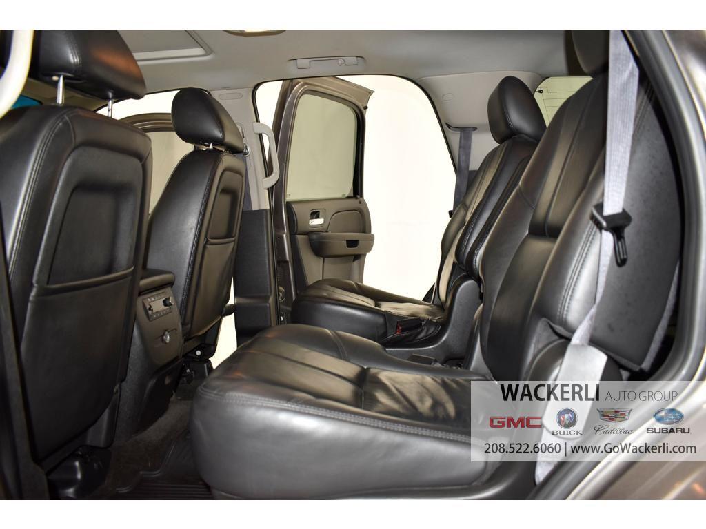 dealerslink_s3_amazonaws_com-vehicles-1841-2S211035C-3088B237AB8DD6E189FE39D78FA5F2D1_jpg