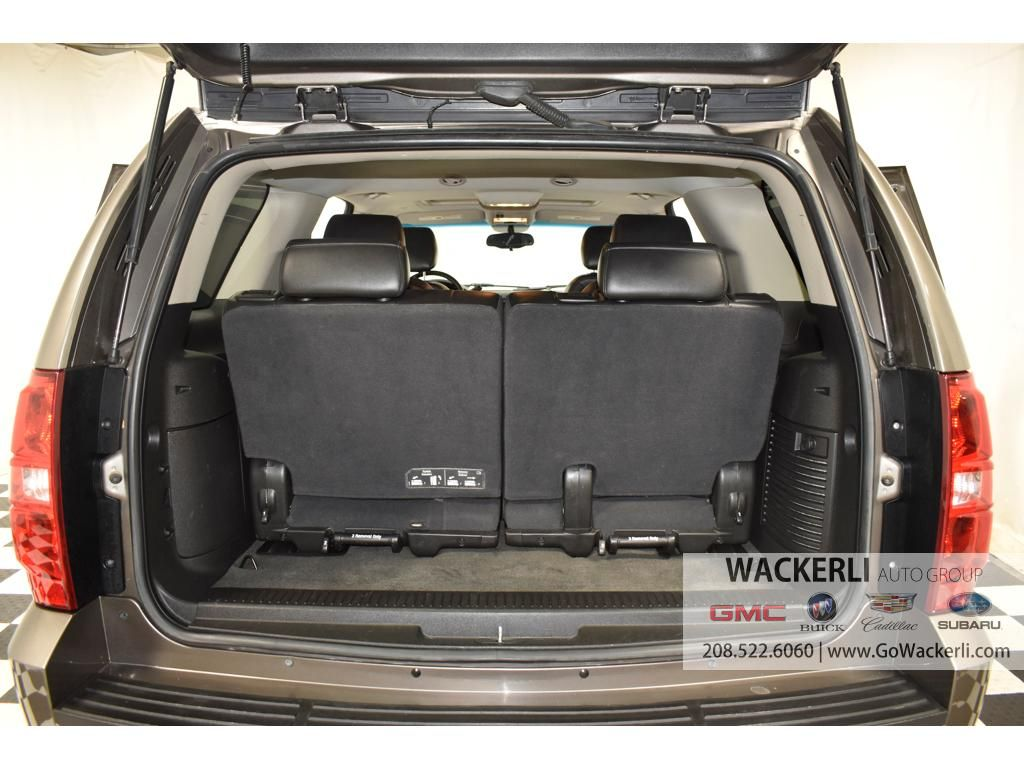 dealerslink_s3_amazonaws_com-vehicles-1841-2S211035C-3088CA45F58A5A6C736E2D627F42081A_jpg
