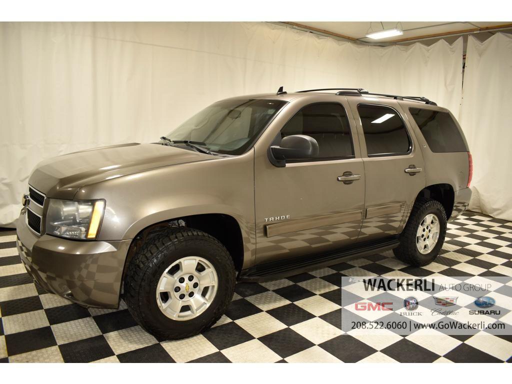 dealerslink_s3_amazonaws_com-vehicles-1841-2S211035C-30890EB898156F31D87A021A43EF5499_jpg