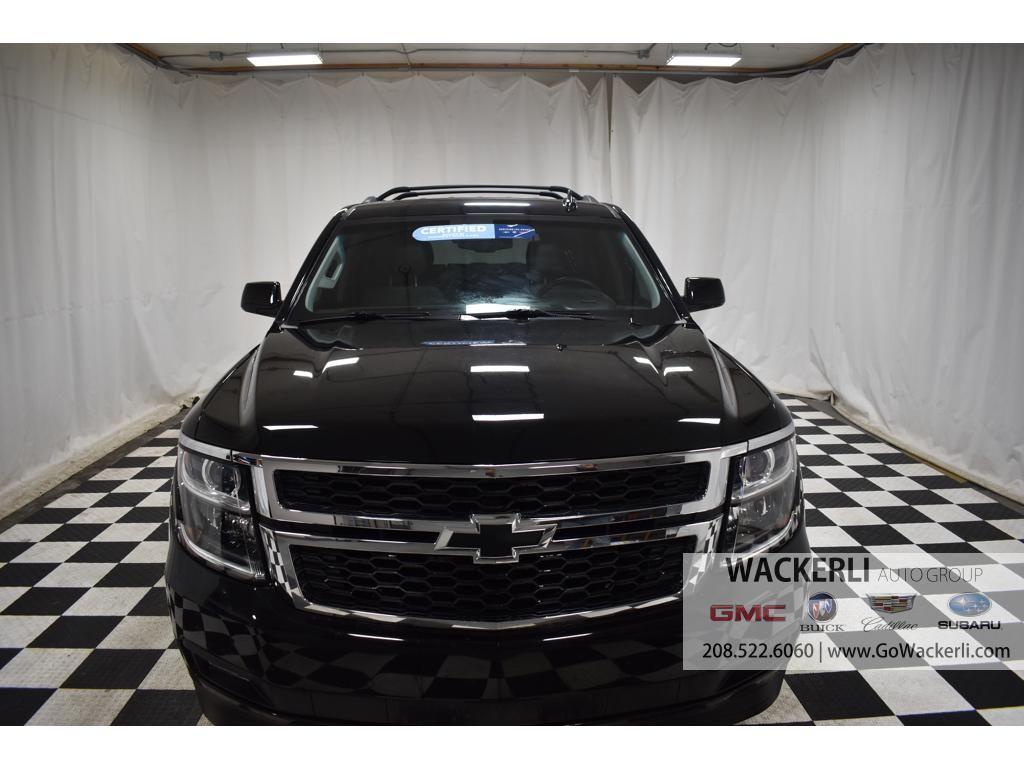 dealerslink_s3_amazonaws_com-vehicles-1841-2SS21620A-6462256DDBF03E265D142138BFF25883_jpg