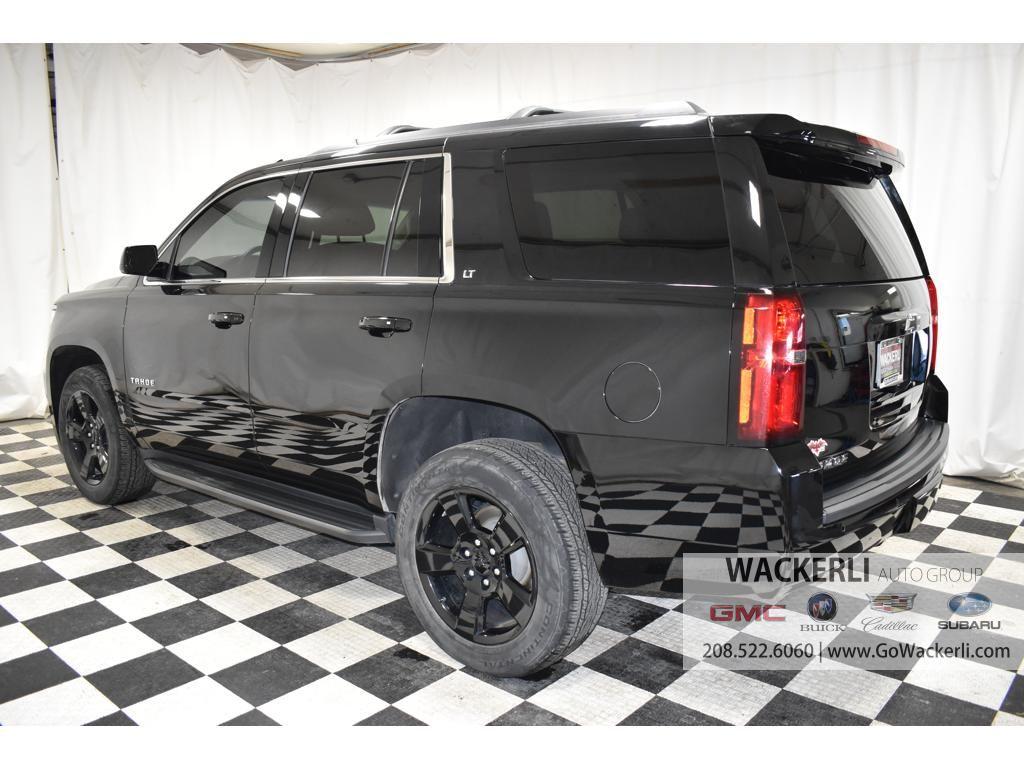 dealerslink_s3_amazonaws_com-vehicles-1841-2SS21620A-C438734CF78576A23408A607032A79D7_jpg