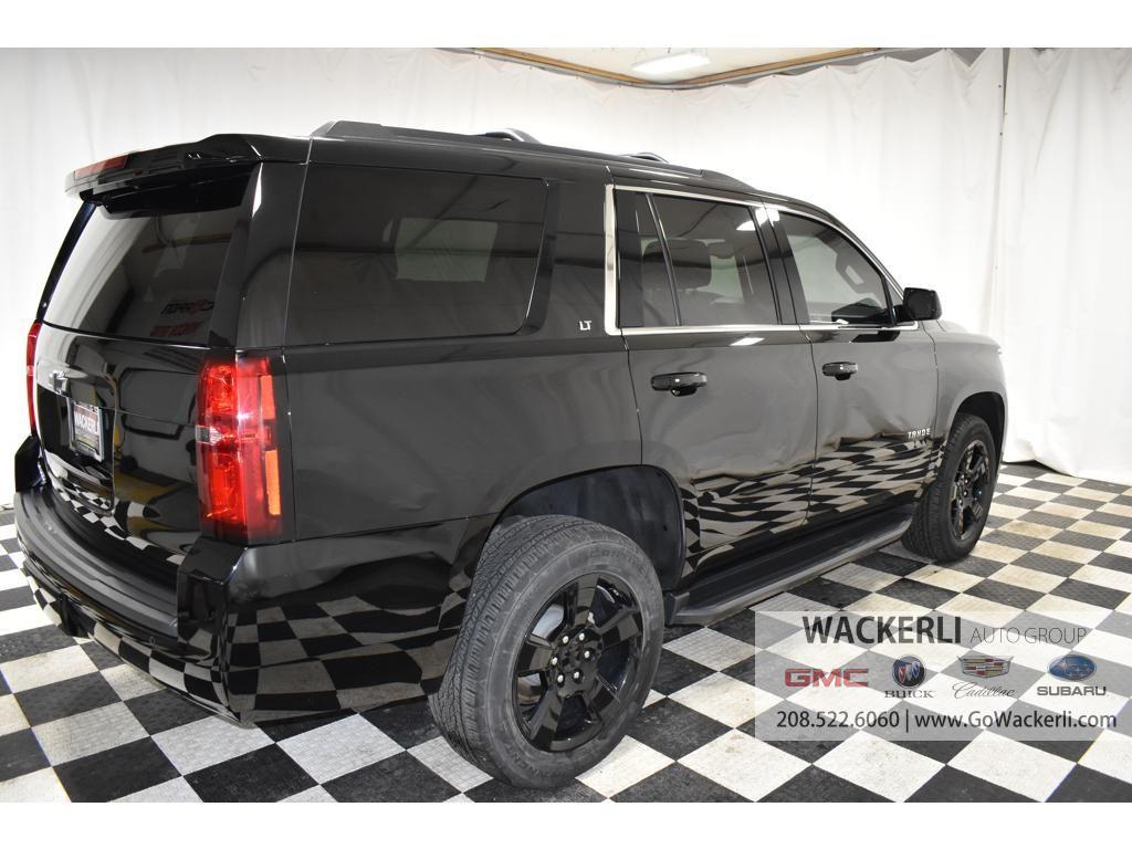 dealerslink_s3_amazonaws_com-vehicles-1841-2SS21620A-C4389149C27D2D338C69EA8D326097FD_jpg