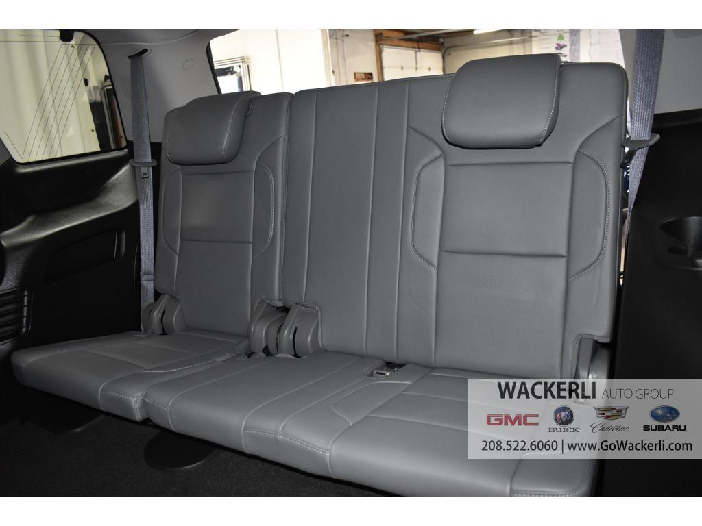 dealerslink_s3_amazonaws_com-vehicles-1841-2SS21620A-C438B2BC02E08C7A7768E2708D136303_jpg