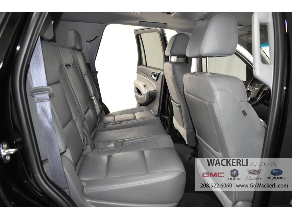 dealerslink_s3_amazonaws_com-vehicles-1841-2SS21620A-C438CC759AB4724254158C34D1089635_jpg