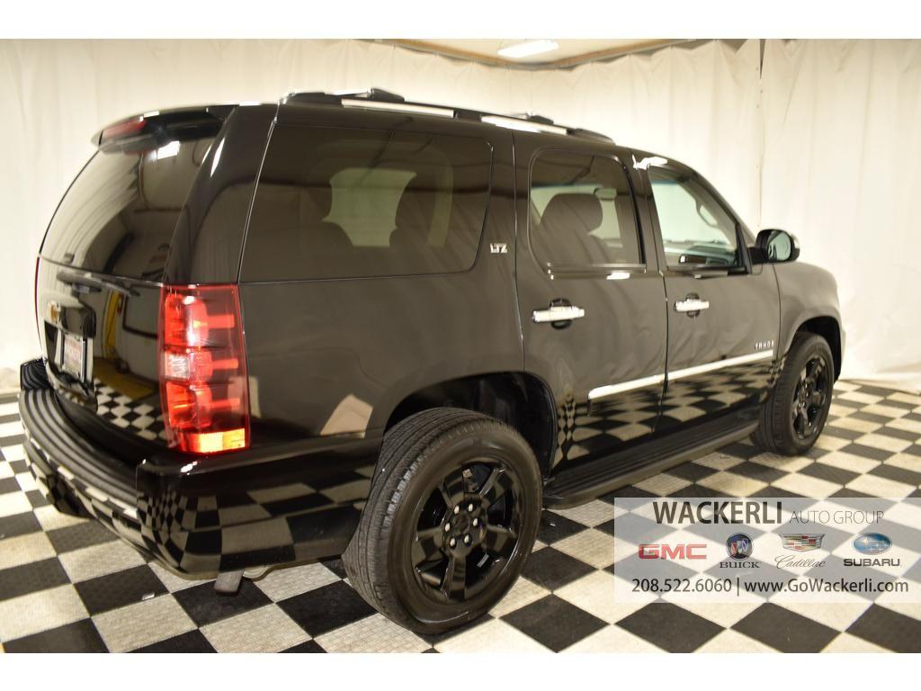dealerslink_s3_amazonaws_com-vehicles-1841-2SS21620B-2CD583BFEB03B7FEC4A7A26BBD0C682F_jpg