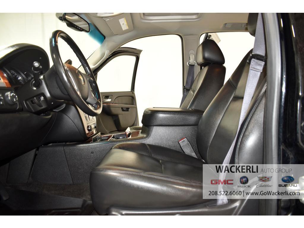 dealerslink_s3_amazonaws_com-vehicles-1841-2SS21620B-2CD59024AA503CC020B5459EA9F0017C_jpg