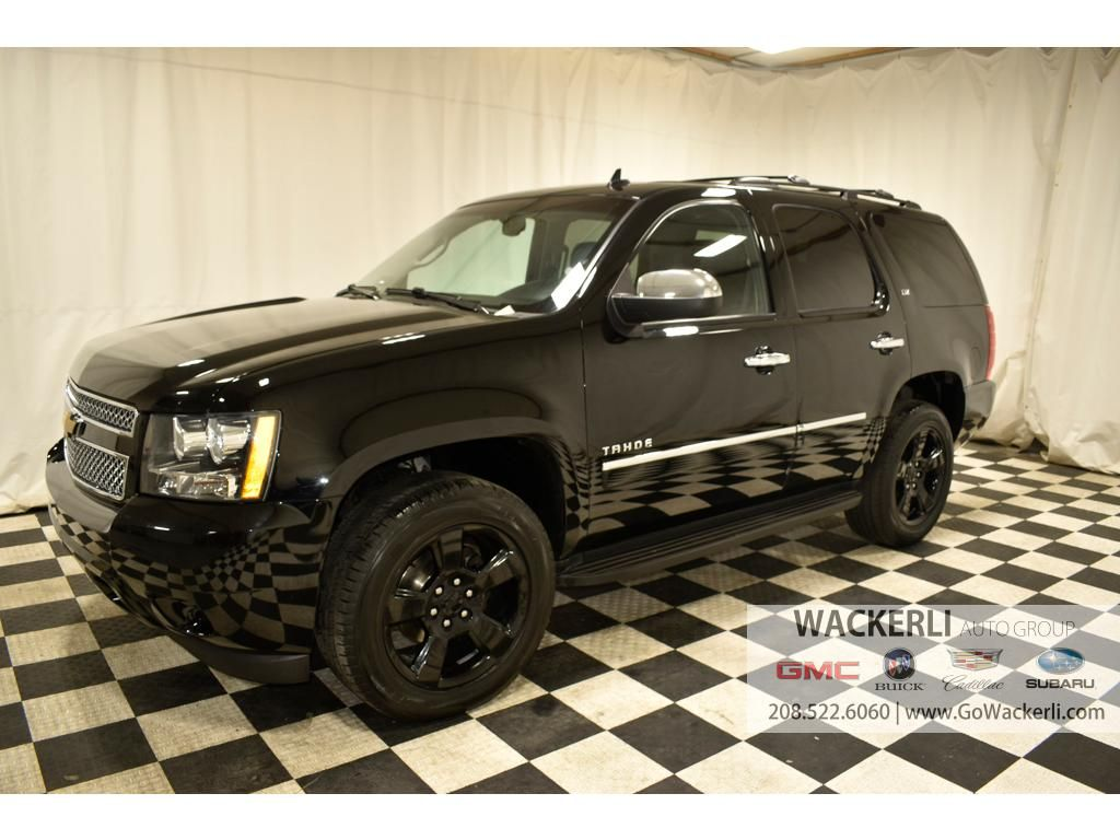dealerslink_s3_amazonaws_com-vehicles-1841-2SS21620B-2CD6011D0F979BDB08B7BFAEF3CB548F_jpg