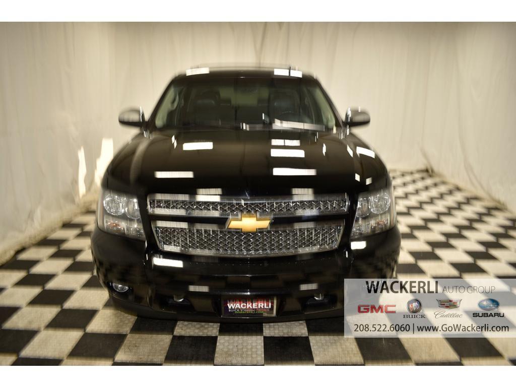 dealerslink_s3_amazonaws_com-vehicles-1841-2SS21620B-2CD60C56B8B602B6A6B587312AF7745D_jpg