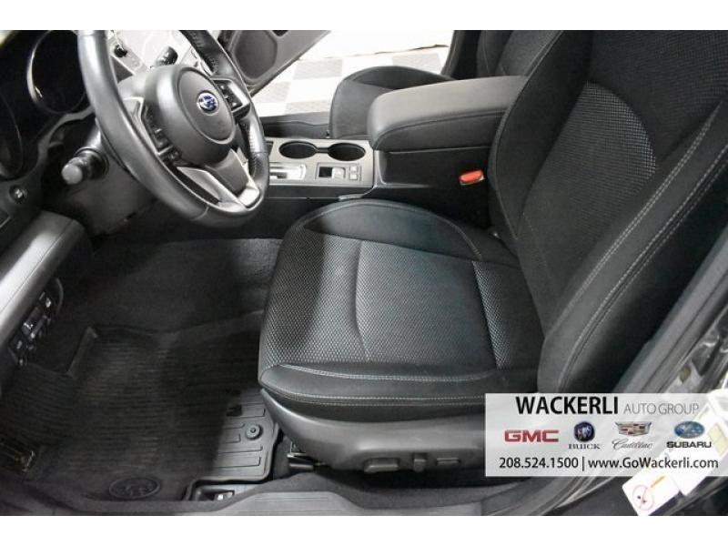 dealerslink_s3_amazonaws_com-vehicles-4683-2L191856-5fe5387af15f9_jpg