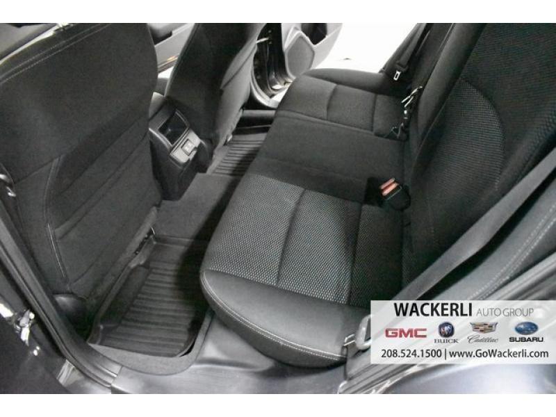 dealerslink_s3_amazonaws_com-vehicles-4683-2L191856-5fe5387b32f71_jpg