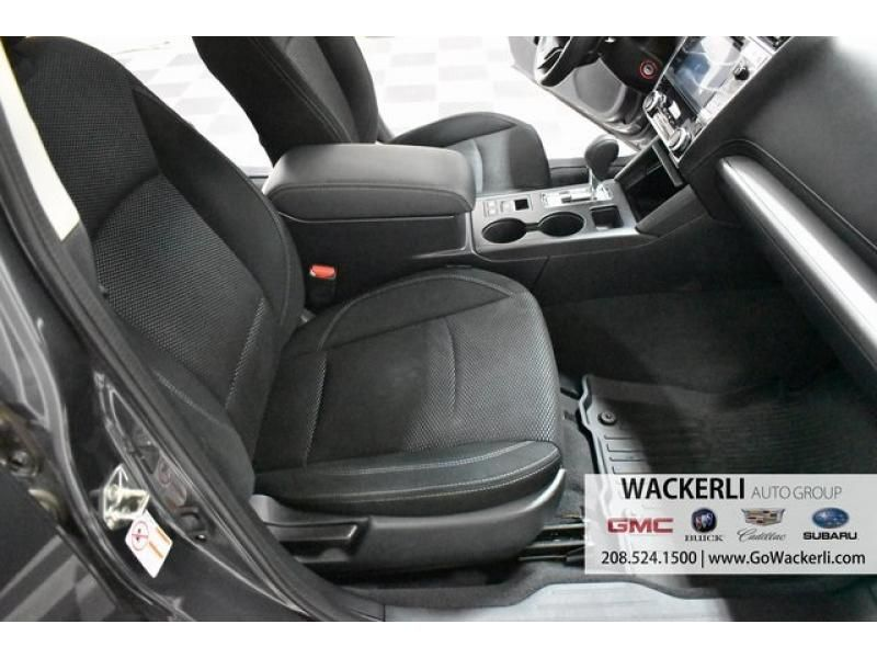dealerslink_s3_amazonaws_com-vehicles-4683-2L191856-5fe5387bd6d0c_jpg