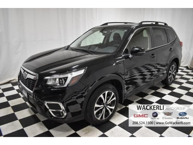 dealerslink_s3_amazonaws_com-vehicles-4683-2L209621-5fe5385ba7991_jpg