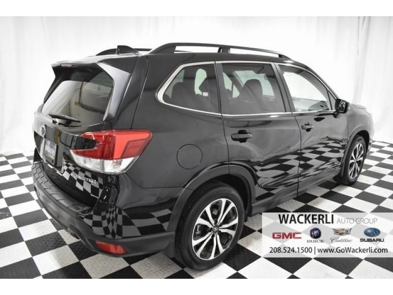 dealerslink_s3_amazonaws_com-vehicles-4683-2L209621-5fe5385c880bb_jpg