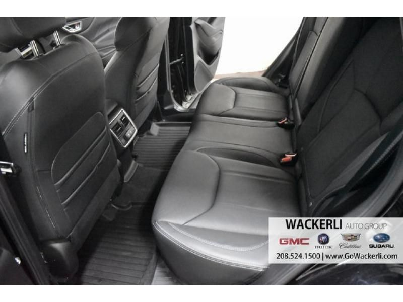 dealerslink_s3_amazonaws_com-vehicles-4683-2L209621-5fe5385d26190_jpg