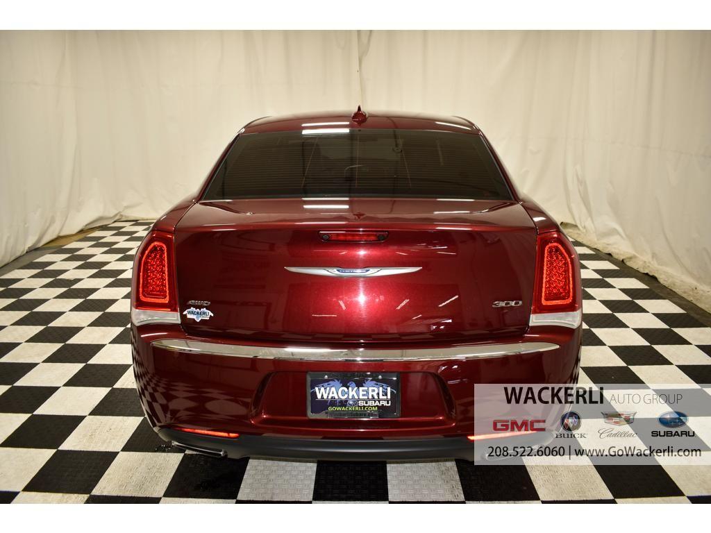 dealerslink_s3_amazonaws_com-vehicles-4683-2P180378A-3C05C71CB01396A718AB5C1D132A5FA6_jpg