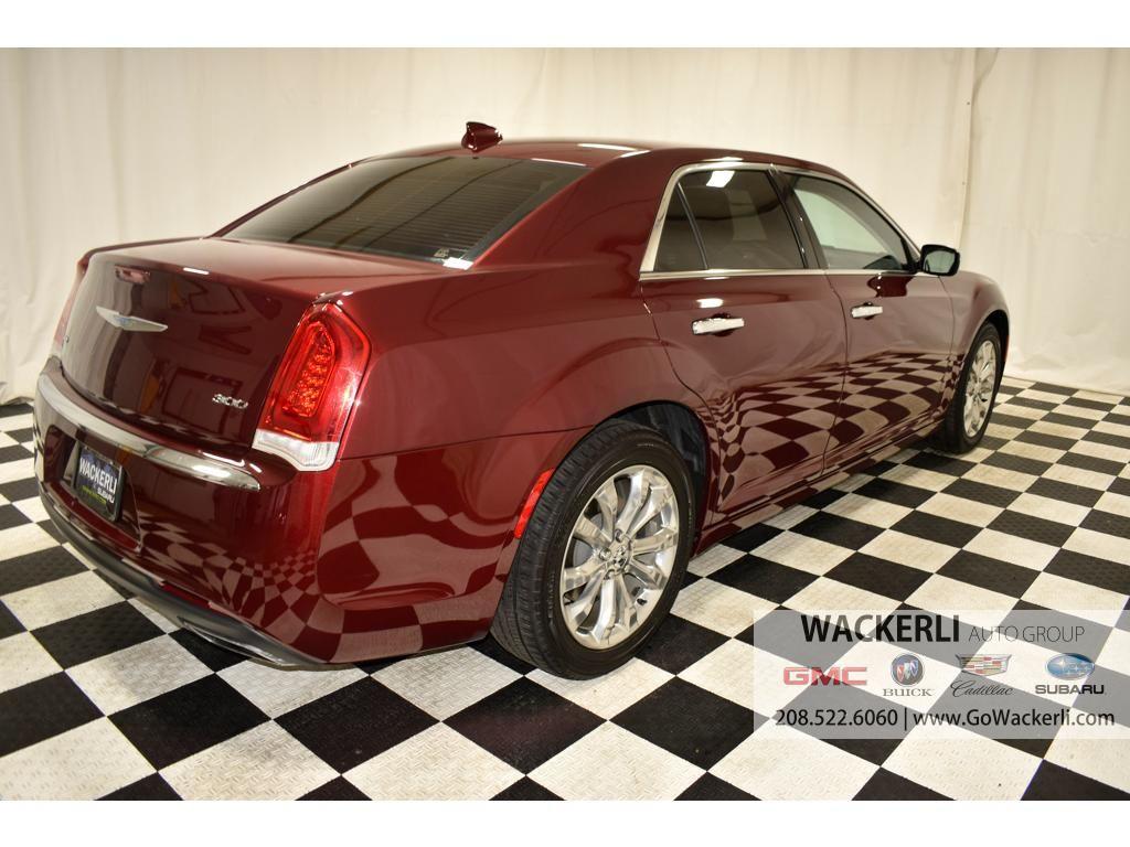 dealerslink_s3_amazonaws_com-vehicles-4683-2P180378A-3C05D2E6FA00B5EA7A2CC2FE9AF1C3EE_jpg